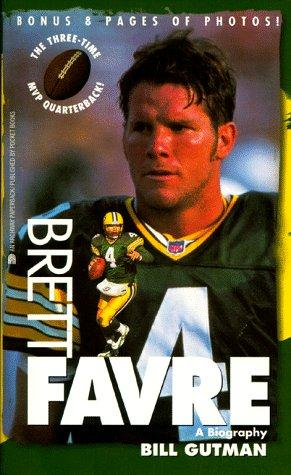 Download Brett Favre