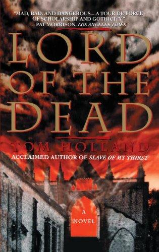 Download Lord Of The Dead