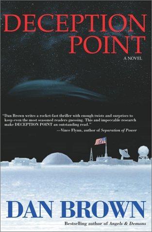 Download Deception point