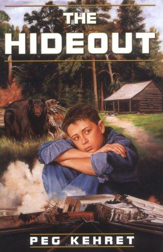 Download The hideout