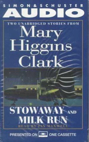 Download Stowaway and Milk Run