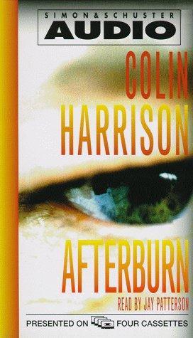 Download Afterburn