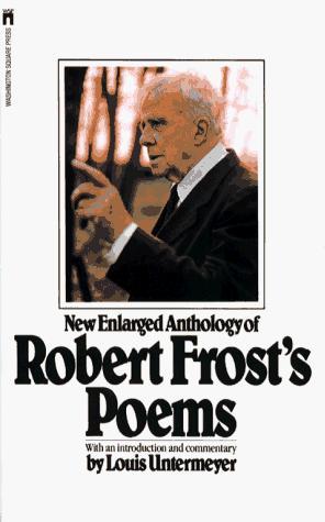 Download Robert Frost's Poems