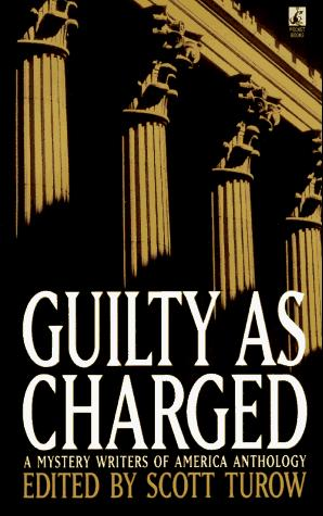 Download Guilty As Charged