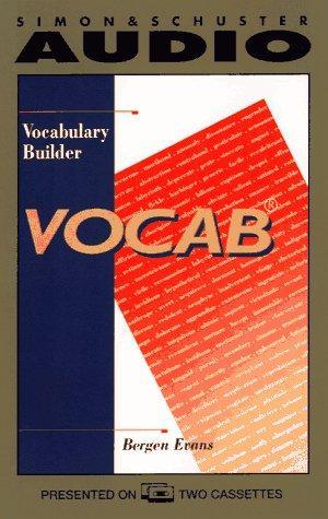 Download Vocab