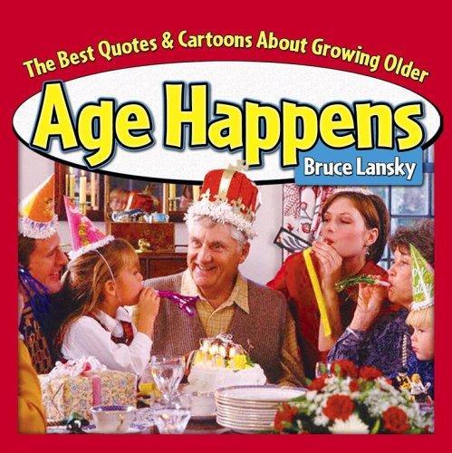 Download Age Happens