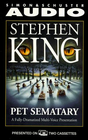 Download Pet Sematary