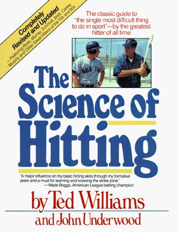 Download The science of hitting