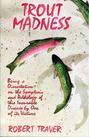 Download Trout madness