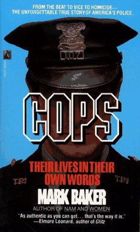 Download Cops