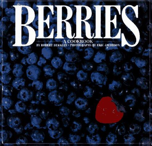Download Berries