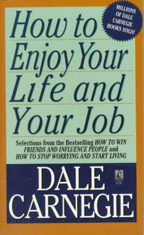 Download How To Enjoy Your Life And Your Job
