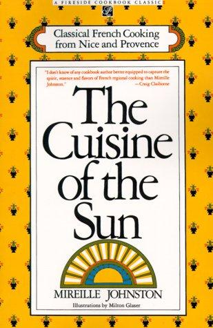 Download The cuisine of the sun