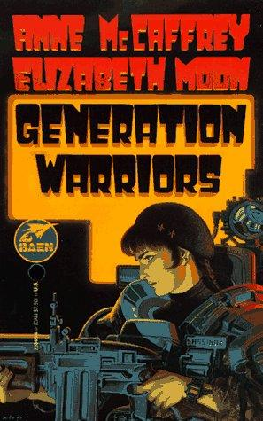 Download Generation Warriors