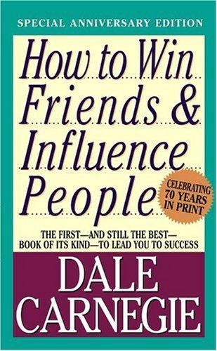 Download How to Win Friends & Influence People