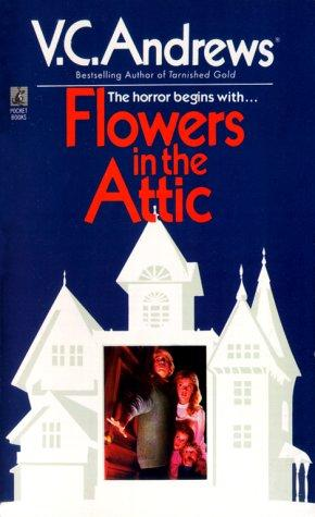 Download Flowers In The Attic (Dollanger Saga)
