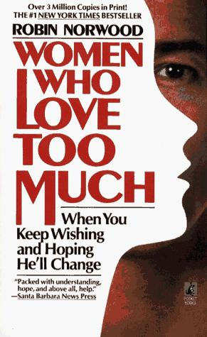 Download Women Who Love Too Much