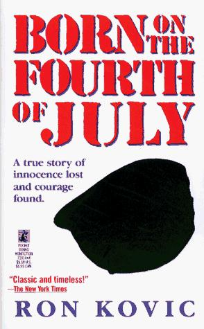 Download Born on the Fourth of July