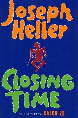 Download Closing time