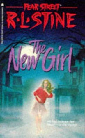 Download New Girl (Fear Street)