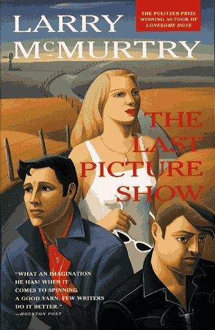 Download Last Picture Show