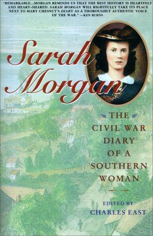 Download Sarah Morgan