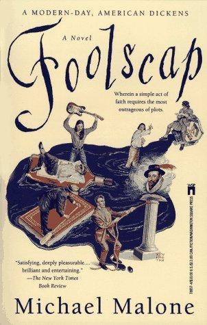 Download Foolscap