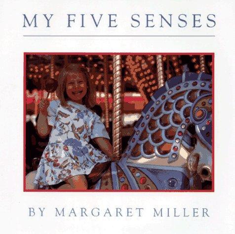 Download My five senses