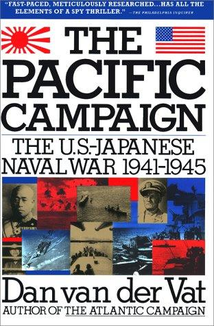 Download Pacific Campaign