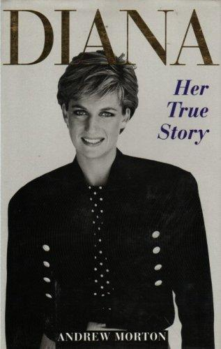 Download Diana Her True Story
