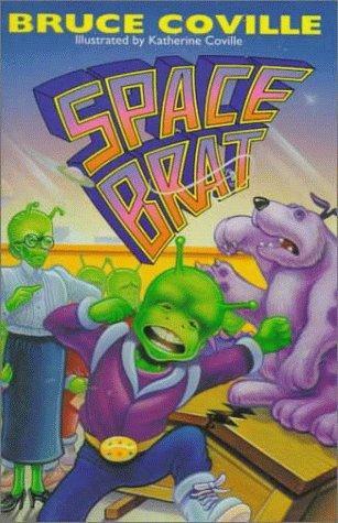 Download Space brat