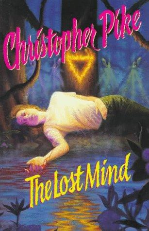 Download The lost mind