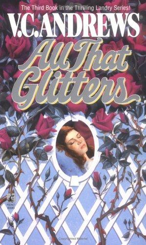All That Glitters (Landry)
