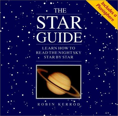 Download The star guide