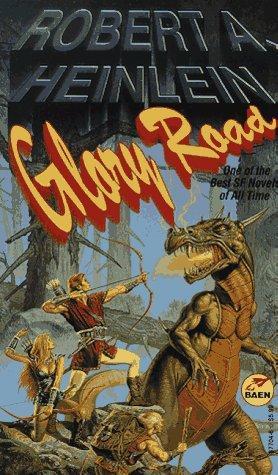 Download Glory Road