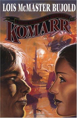 Download Komarr
