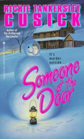 Download Someone at the Door