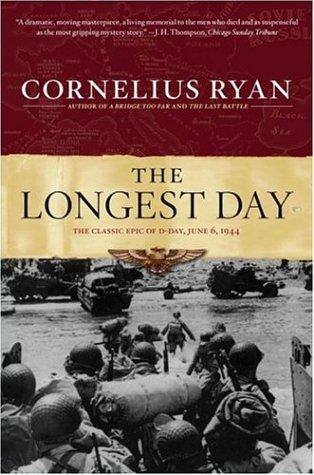 Download The longest day: June 6, 1944