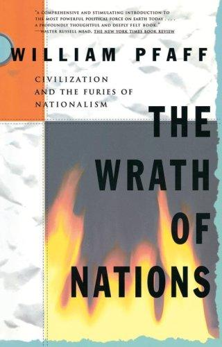 The Wrath of Nations