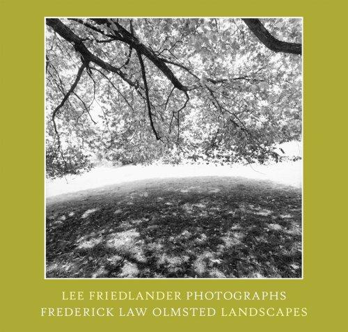Download Lee Friedlander