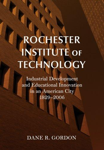 Download Rochester Institute of Technology