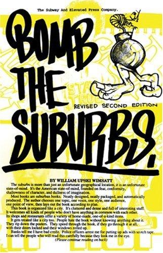 Download Bomb the Suburbs