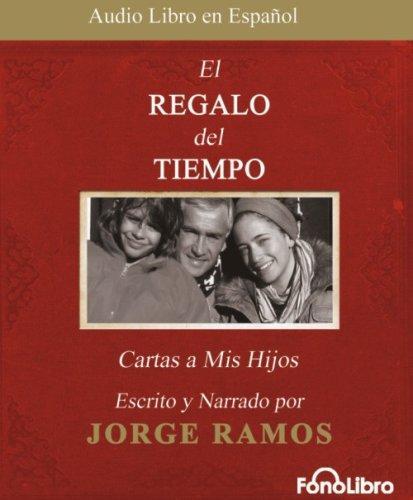Download El Regalo Del Tiempo