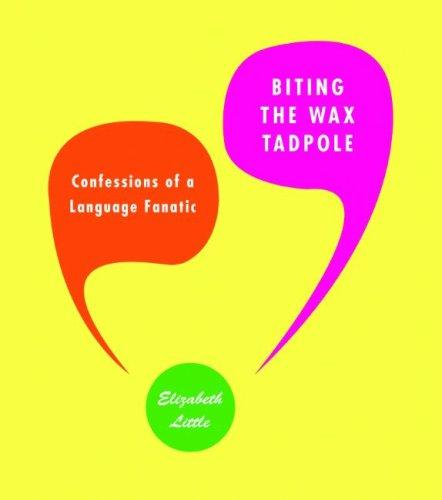 Download Biting the Wax Tadpole