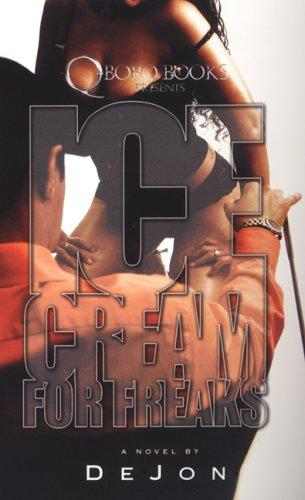 Download Ice Cream For Freaks
