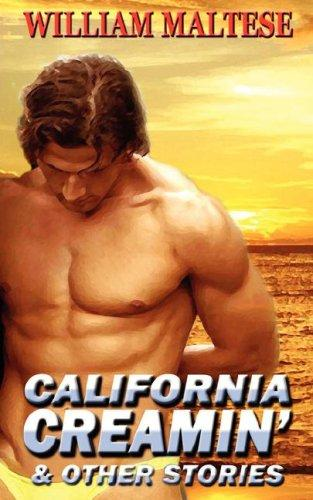 Download California Creamin'