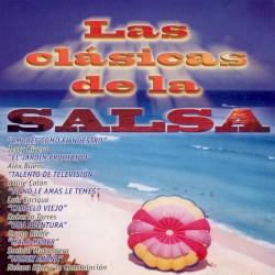 Willie Colón & Héctor Lavoe - Talento de televisión