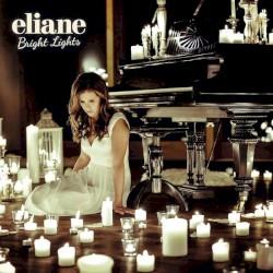 Eliane - Leave a Light On