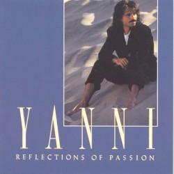 Yanni - A Word In Private