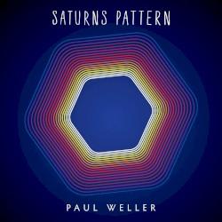 Saturns Pattern by Paul Weller